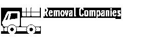 Removal Companies Twickenham